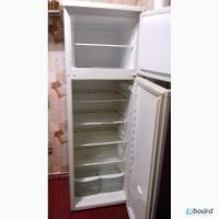 Продам холодильник в нормальном сост. НОРД