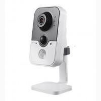 Камера відеонагляду, безпровідна, гарантія, доставка Україною