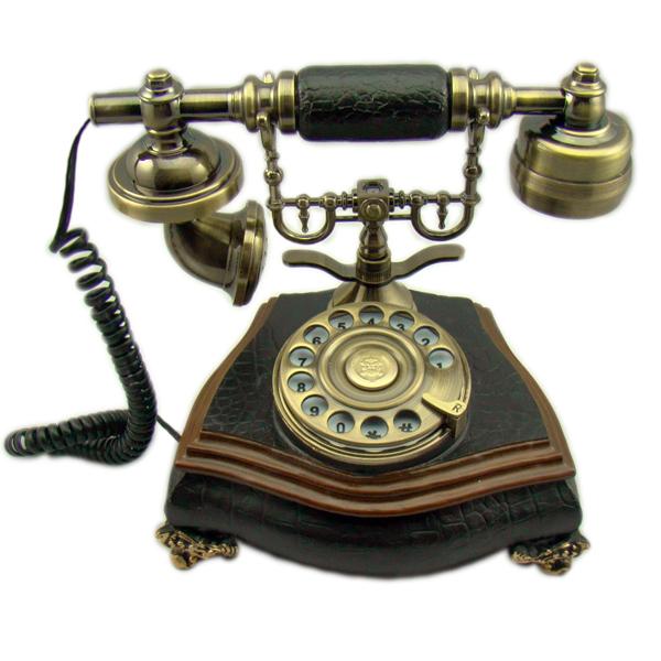 Ретро телефоны купить наложенным платежом