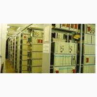 Вторичные приборы КИПиА. Измерительные приборы