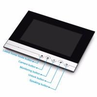 Домофон XLS-V70RM 7 экран