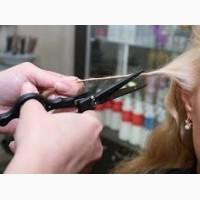 Шлифовка (полировка) волос Харьков