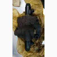 Гидроклапан Bosch