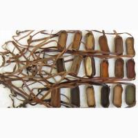 На бинокль кожаный ремень, пыльник, дождевик старого образца Б6х30, Б7х50, Б8х30, Б12х40, Б15х50