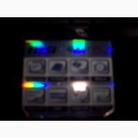 MSI QX 705 MS-1719 / Intel Core2Duo T7100/17'/ NVIDIA 8600M-GT 51