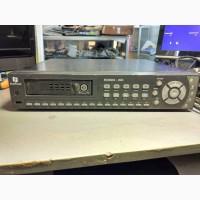 Продам видеорегистратор профессионального уровня для видеонаблюдения