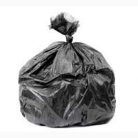 Пакет для мусора PETROVKA HoReCa 120л*10шт 20мкм