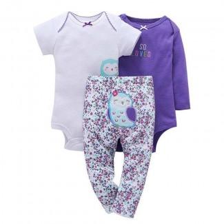 Недорого детская одежда: пеленки, боди, комплекты, человечки