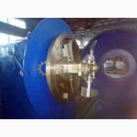 Гранулятор ОГМ 1.5(Б6-ДГВ) Оборудование для производства пеллет и комбикормов