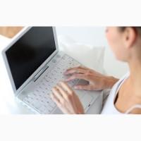 Эффективное ручное размещение объявлений, продвижение бизнеса в Instagram, Facebook