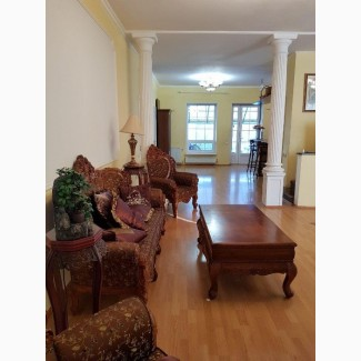 Классный хостел М. Академгородок Есть сауна и тренажерный зал Киев общежитие