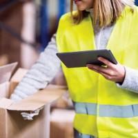 Требуются разнорабочие на склады товаров интернет магазинов в Чехии