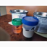 Клей для пластику Zedex (ФРН)