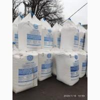 Nitrogen fertilizer, селитра аммиачная, карбамид, сульфат аммония, нитроаммофоска, КАС-32