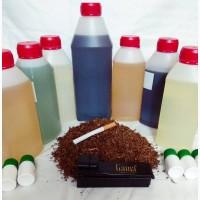 Продам средство для ускоренной ферментации табака
