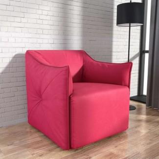 Продам новое мягкое кресло «Middle East»