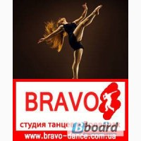 Контемп бровары, контемпорари, школа танцев в броварах, contemporary бровары