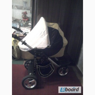 Продам детские коляски б/у