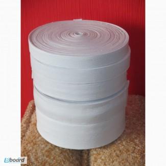 Фурнитурна резинка (опт) витчизняного виробника