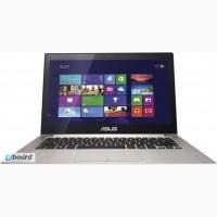 Куплю ноутбук б/у или новый для себя не дорого
