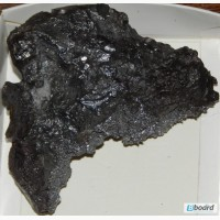 Продам железный метеорит