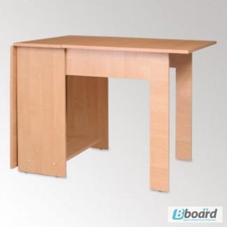 Стол книжка 1 Компанит