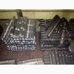 Производим комплектующие на маслопресс ПМ-450