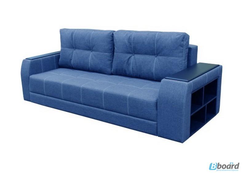 Купить диван киев фото