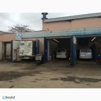 Ремонт микроавтобусов на СТО БусТехник