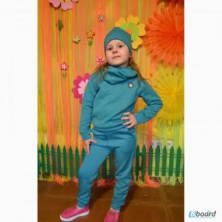 Детские спортивные костюмы от производителя опт и розница