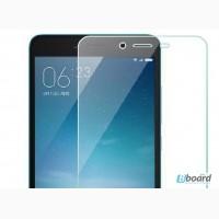 Xiaomi redmi 3 -note 2 Закалённое стекло