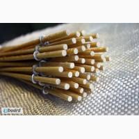 Композитная стеклопластиковая арматура для частного и промышленного строительства