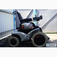 Инвалидные коляски с электроприводом Ходунки из Германии