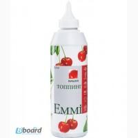 Топпинги TM Emmi в ассортименте 600 г