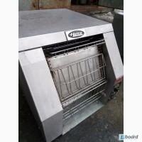 Тостер конвейерный HATCO TRH 50 IE б/у