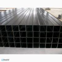 Труба профильная квадратная 60х60х3 мм
