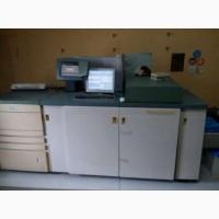 Принтер Xerox DC 2060 (цифровая печатающая машина)