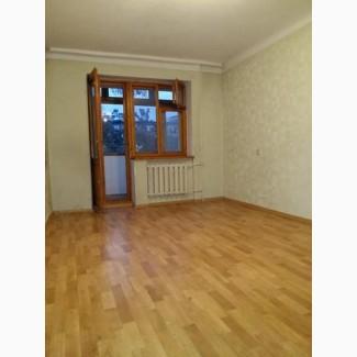 Продам 2-х ком.квартиру по адресу пр-т.Гагарина 169а