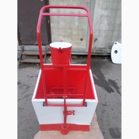 Мукопросеиватель МПМ-800 бу., купить мукопросеиватель бу