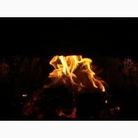 Чистка твердотопливного котла, печи, камина, дымохода от смол и сажи