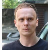 Репетитор по математике физике IB, SAT, GCSE, A-level