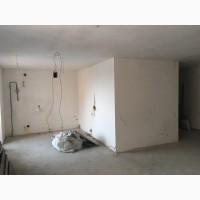 Продажа двухуровневой квартиры в центре Ирпеня в элитном доме