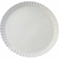 Тарелка для пиццы 30см