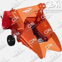 Картофелевыкапыватель транспортный ДТЗ-1 ТМ