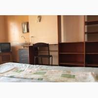Сдам уютную комнату в квартире центр Одессы