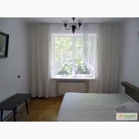 Продается квартира в сталинке на Фонтане