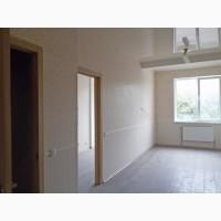 Продам квартиру-студию на ХТЗ