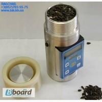 Влагомер зерна и семян ВСП-100 аналог WILE-55