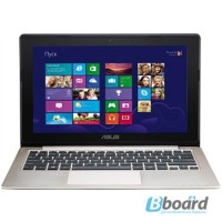 Продам новый ноутбук ASUS S200E-CT324H