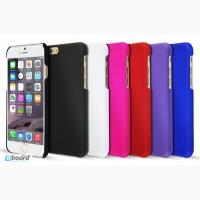 Стильный и качественный чехол на iphone 6, 6s/айфон 6, 6s